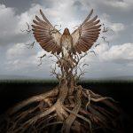 Cómo fortalecer la relación y tener un amor auténtico, los amores auténticos son como las águilas: vuelan más alto cuando hay tormenta