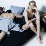 tips para perder el desinteres sexual de la pareja
