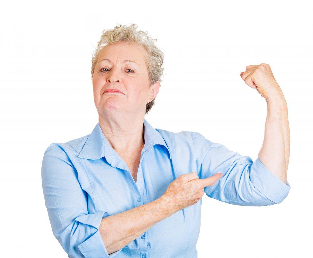 ¿El zumo de granada previene el Alzhéimer?