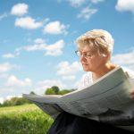 La depresión en la enfermedad de Alzhéimer