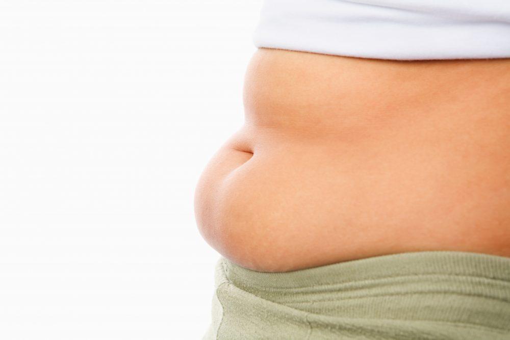 Siete errores nutricionales que nos impiden estar en forma