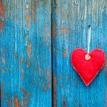 5 amores que no serán el amor de tu vida