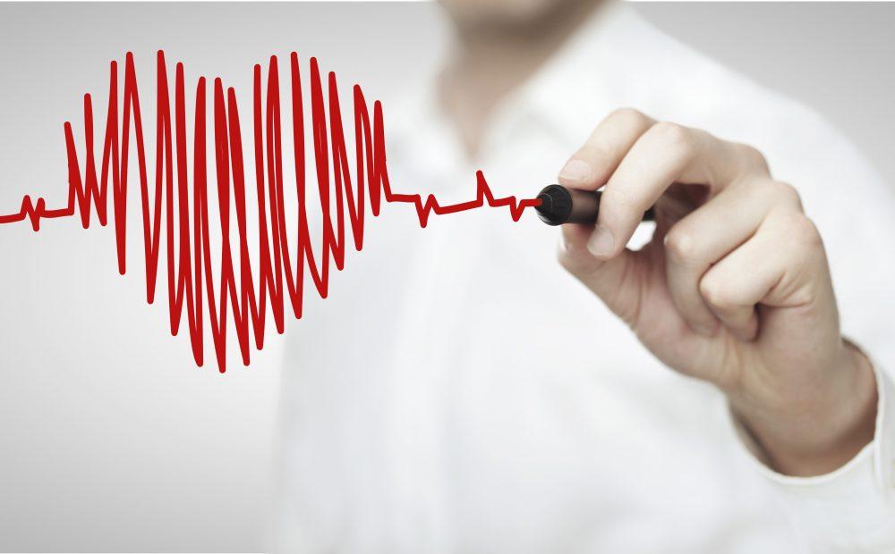 Todo lo que las mujeres deben saber sobre el padecimiento cardiaco