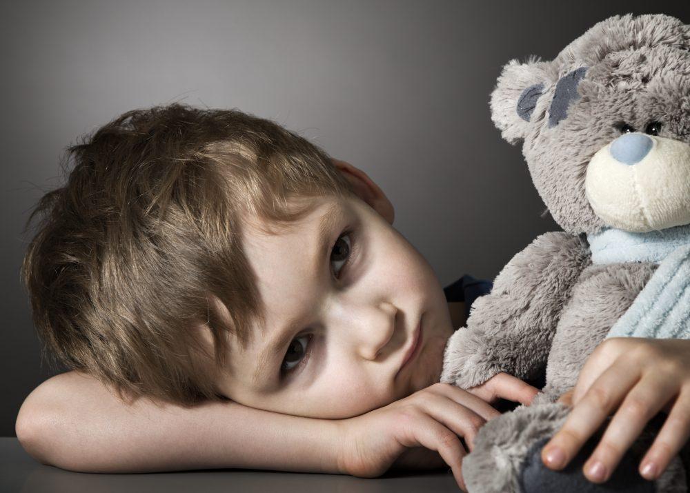 Qué son las enfermedades crónicas. Enfermedades crónicas infantiles: del drama a la resolución de problemas