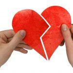 Consejos para mejorar una relación, no destruyas con palabras lo que has construido con el corazón