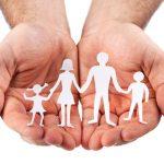 Cómo mejorar las relaciones familiares, 6 consejos para mejorar tus relaciones de familia
