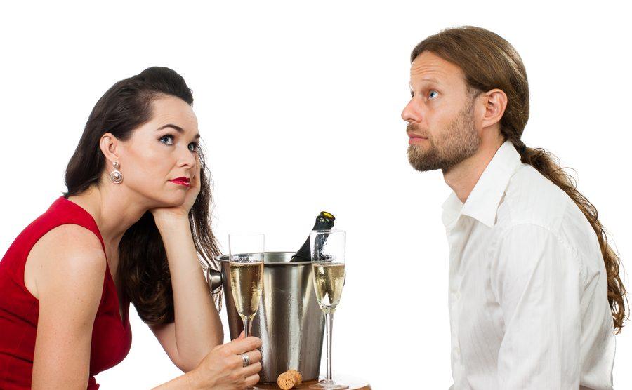 Por qué una mujer es infiel, los 5 motivos que hacen a las mujeres más propensas a la infidelidad