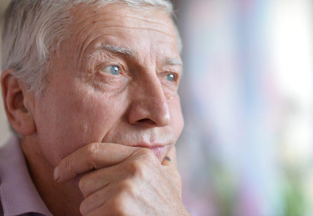 Delirium o estado funcional de los ancianos