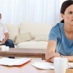 tips para que una mujer se siente bien en una relacion