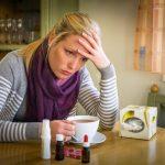 Cómo controlar el estrés
