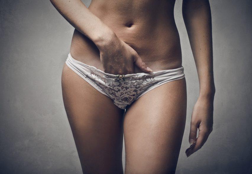 secretos de la libido femenina