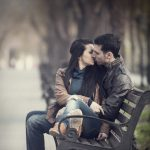 tips para saber si tu relacion va en direccion correcta