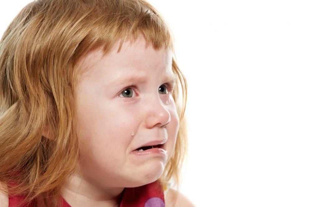 Cómo ayudar a superar los miedos a los niños. Miedos infantiles: Ayúdale a tu hijo a superarlos
