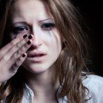 Lecciones para recordar momentos dificiles
