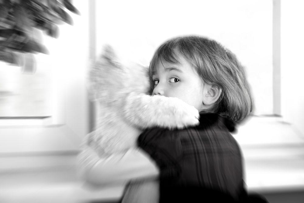 Cómo fortalecer la inteligencia emocional en los niños, 5 consejos para fortalecer la inteligencia emocional de tus hijos