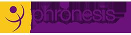 Phronesis, el arte de saber vivir
