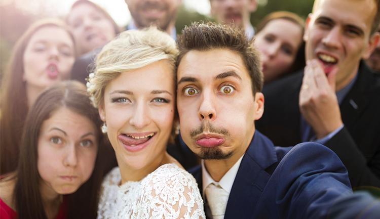 Cómo tener un matrimonio feliz, 9 principios para un matrimonio feliz