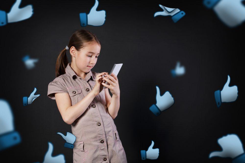 Cómo prevenir el abuso de los niños por internet, Niños y redes sociales: cómo prevenir la amenaza del grooming
