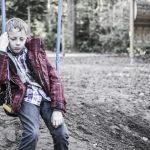 Cómo afrontar la depresión infantil en las vacaciones. La depresión infantil en época de vacaciones