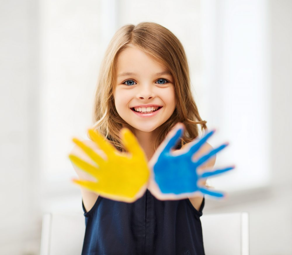 Cómo desarrollar los talentos ocultos en los niños, 7 maneras de favorecer el desarrollo de los talentos infantiles