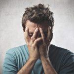 Síndrome de desmoralización como respuesta a las enfermedades graves, crónicas e incapacitantes