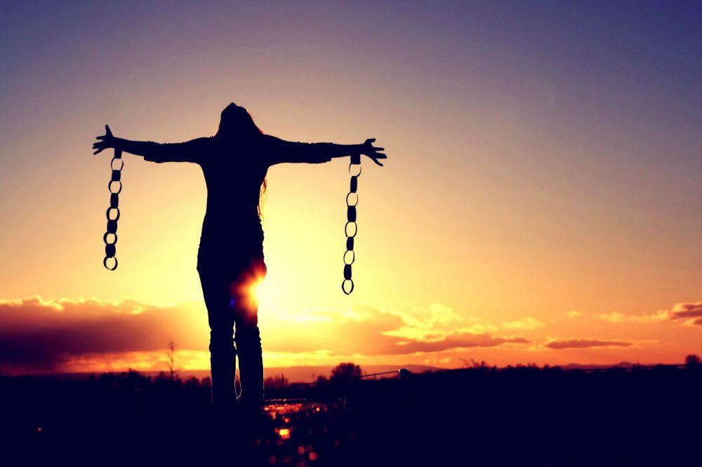 Cómo vivir bien, vivir a plenitud es una decisión y debes tomarla hoy