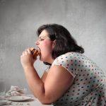 Cómo prevenir la obesidad