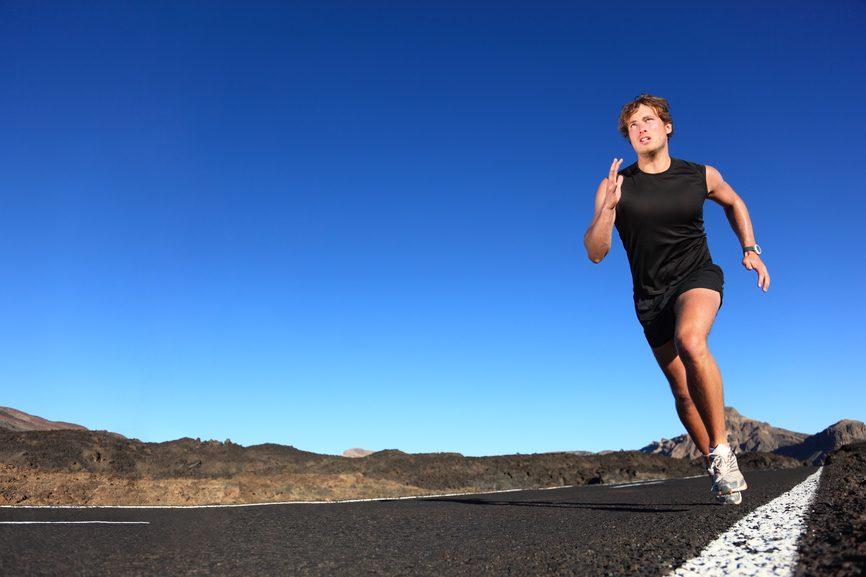 Descubre cómo hacer ejercicio
