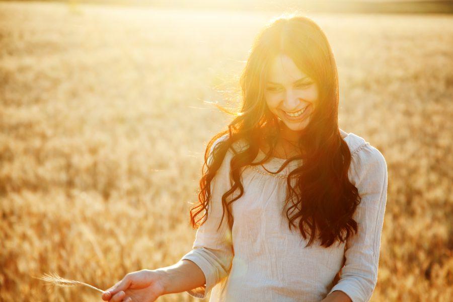 10 hábitos para alcanzar la felicidad