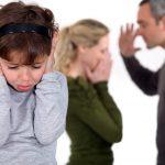 Cómo afrontar una discusión familiar, 5 claves para afrontar con inteligencia las discusiones de familia