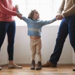Cómo afrontar un divorcio con hijos de por medio, efectos del divorcio en los hijos - Padres perjudiciales en procesos judiciales