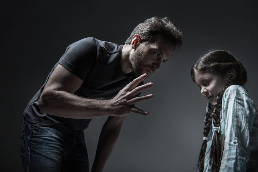 Cómo saber si me sobrepase con el castigo de mi hijo, 5 errores que estás cometiendo con tus hijos