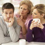 sabotaje en tu relación de pareja