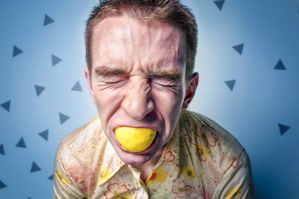 Cómo evitar la fatiga mental, 4 consejos sencillos para combatir la fatiga mental