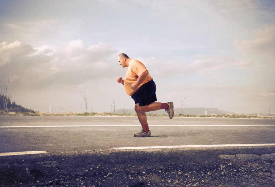 El síndrome metabólico