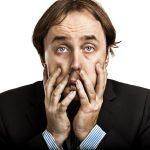 Recomendaciones para manejar la frustración