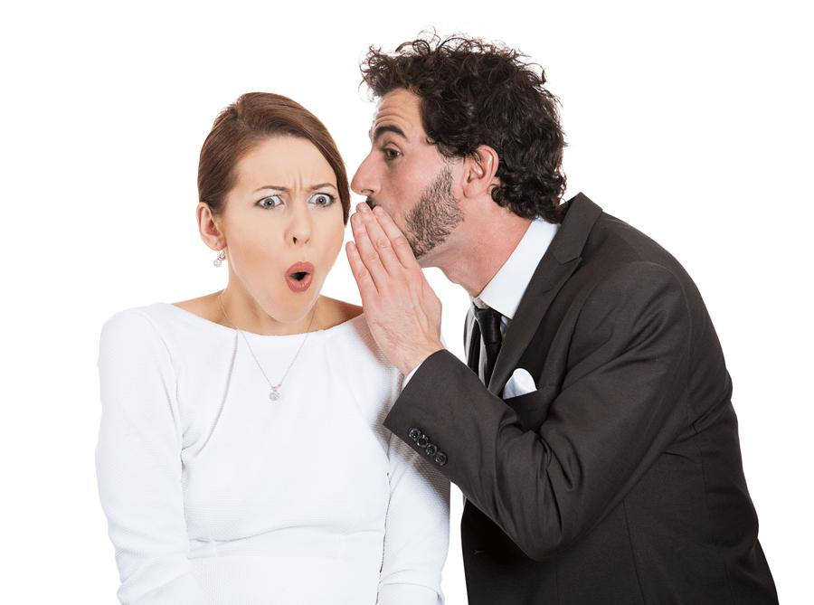 Los peores consejos para superar a un ex