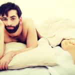 5 comparaciones odiosas de tu pareja en la cama