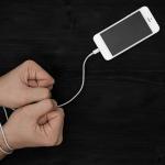 Adicción a internet: ¿Qué tan dañina es?