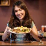 La dieta flexitariana