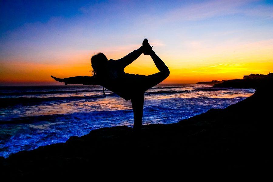 El entrenamiento físico ejercita la mente