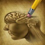 Técnicas para fortalecer atención y memoria