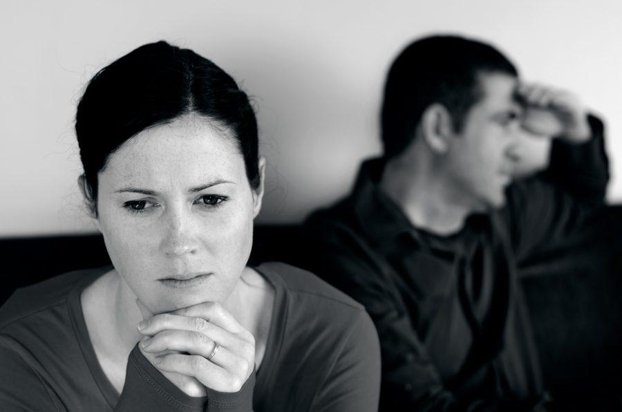 Consejos para ser un mejor padre luego del divorcio