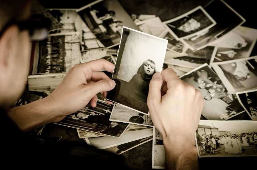 beneficios de la nostalgia