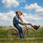 Pasos para no perder la pasión en el matrimonio