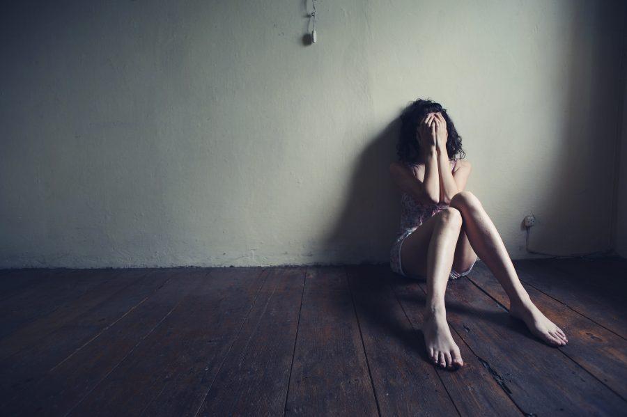 Te quiero más allá del apego y el miedo a la soledad