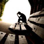 10 consejos para ayudar a un hijo adicto a las drogas
