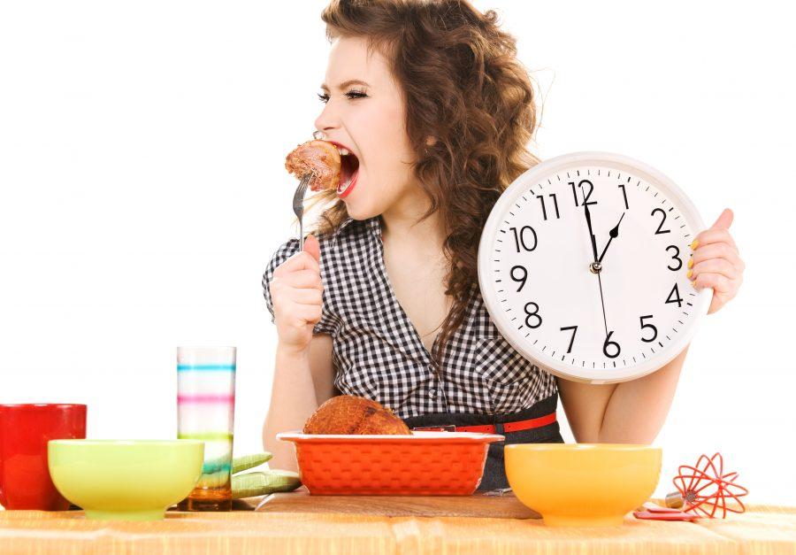 10 hábitos que debes dejar si quieres vivir plenamente