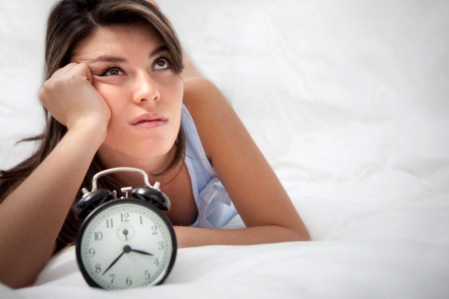 ¿El aburrimiento tiene algún beneficio o utilidad para nuestra vida?