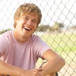 Tips modernos para criar adolescentes exitosos